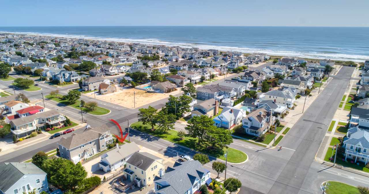 10707 Second Avenue, Stone Harbor NJ - Picture 11