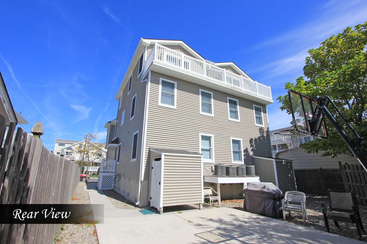 214 25th Street, Avalon NJ - Picture 14