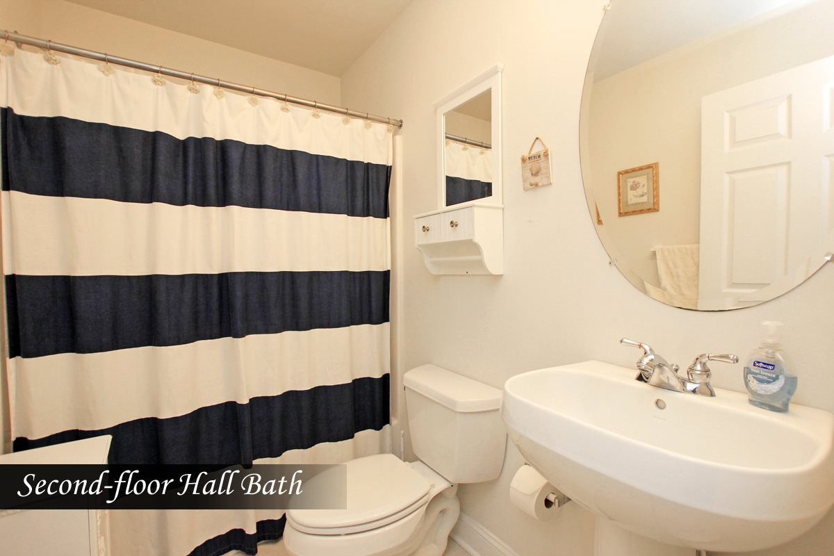 214 25th Street, Avalon NJ - Picture 7