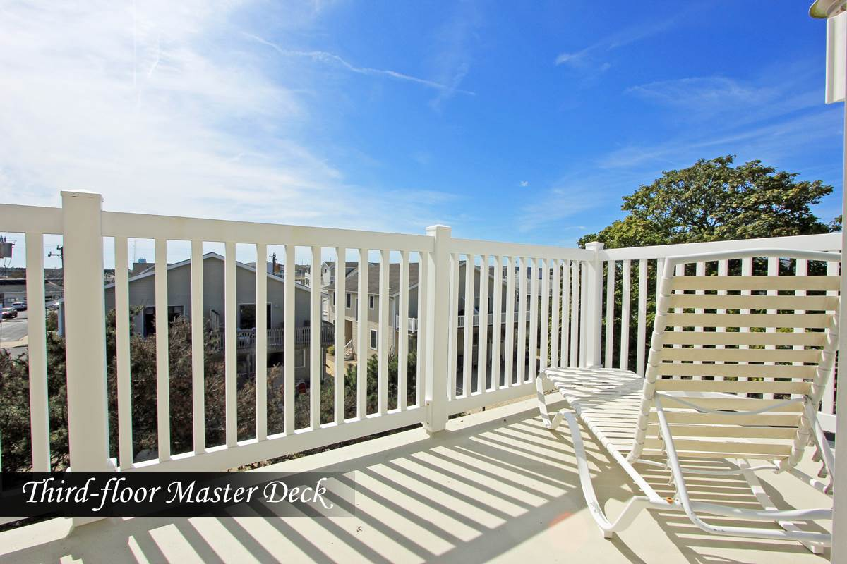 214 25th Street, Avalon NJ - Picture 9