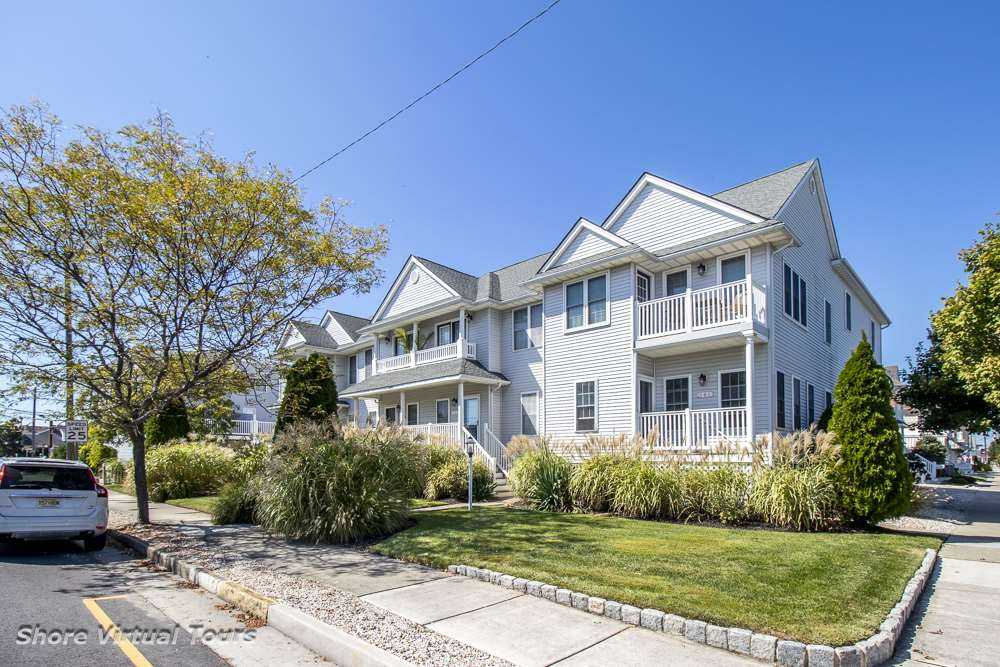6200 Pacific Avenue - Wildwood Crest