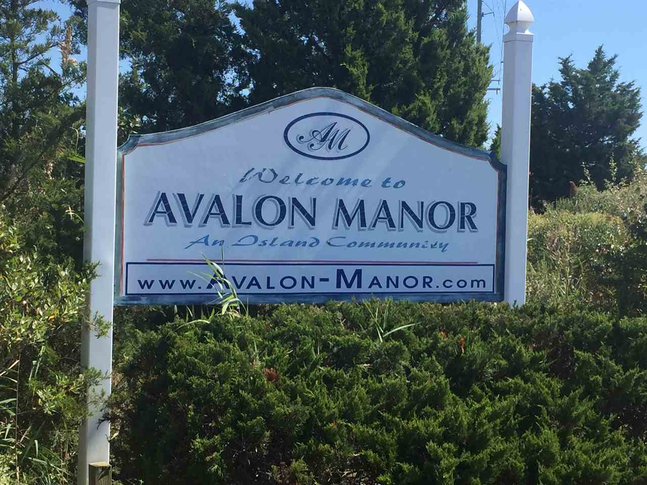 463 Avalon Blvd, Avalon Manor,NJ - Picture 4