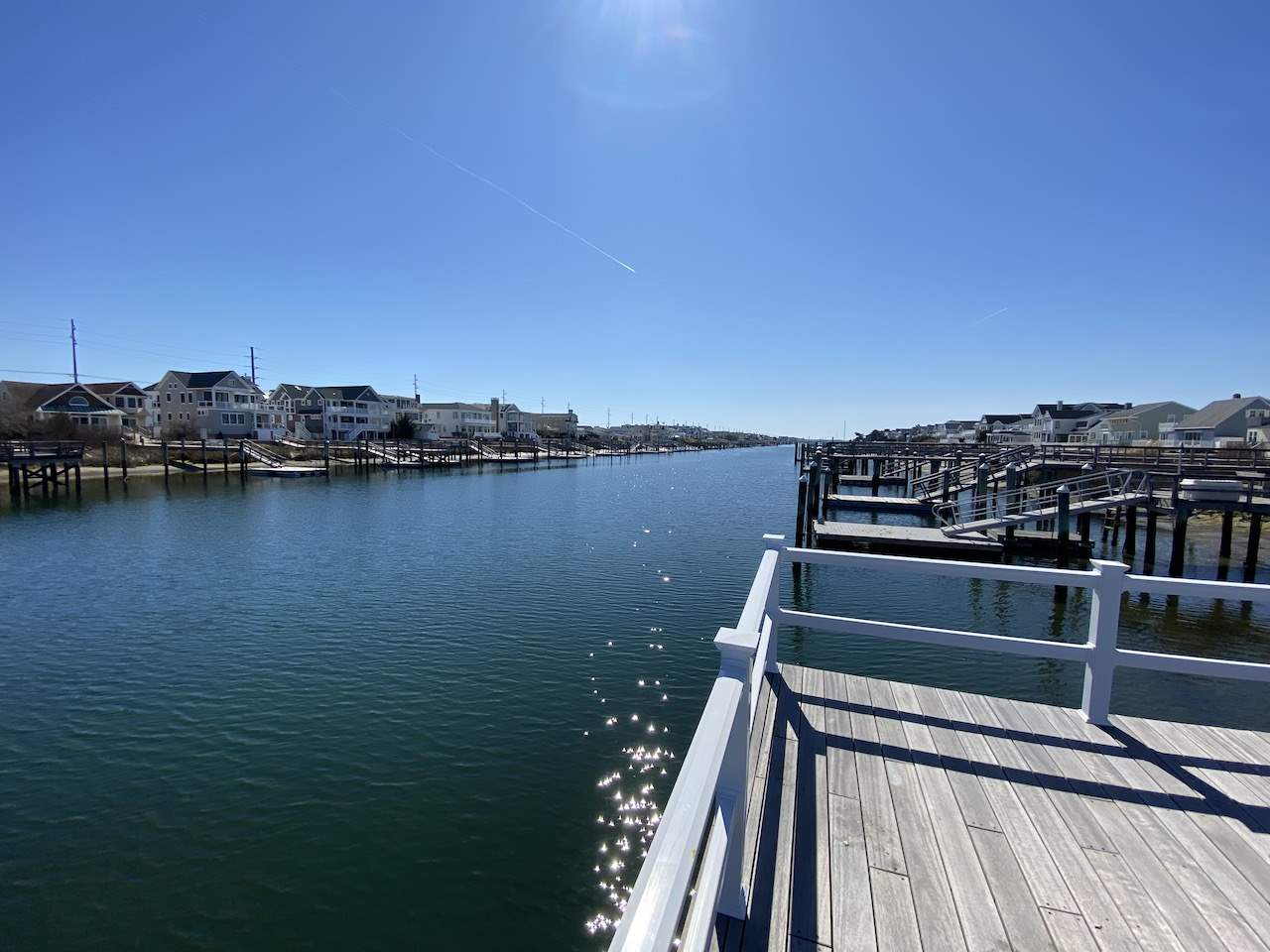 4385 Fourth Avenue, Avalon NJ - Picture 3