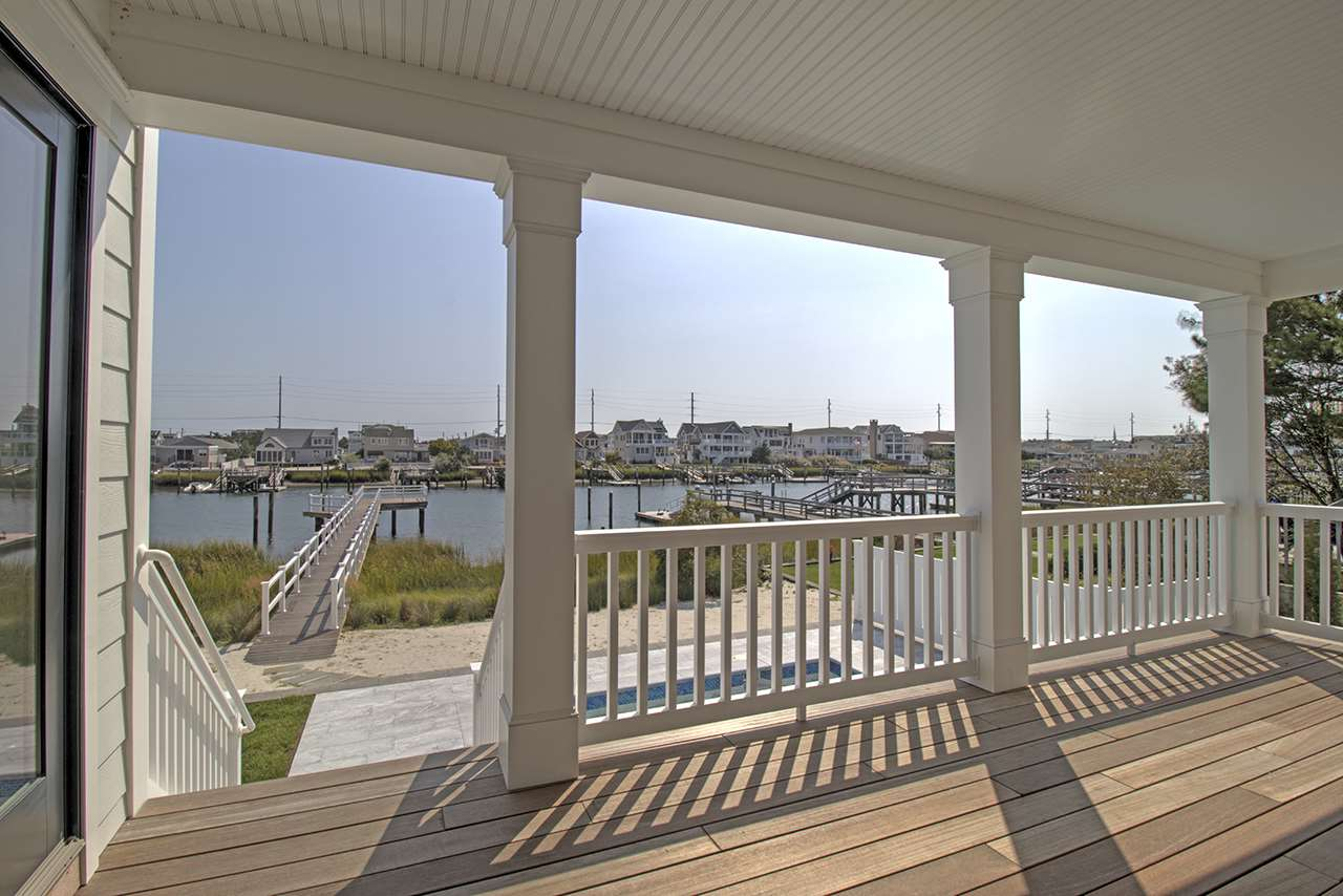 4385 Fourth Avenue, Avalon NJ - Picture 23