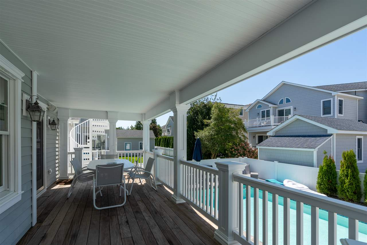 274 65th Street, Avalon,NJ - Picture 25