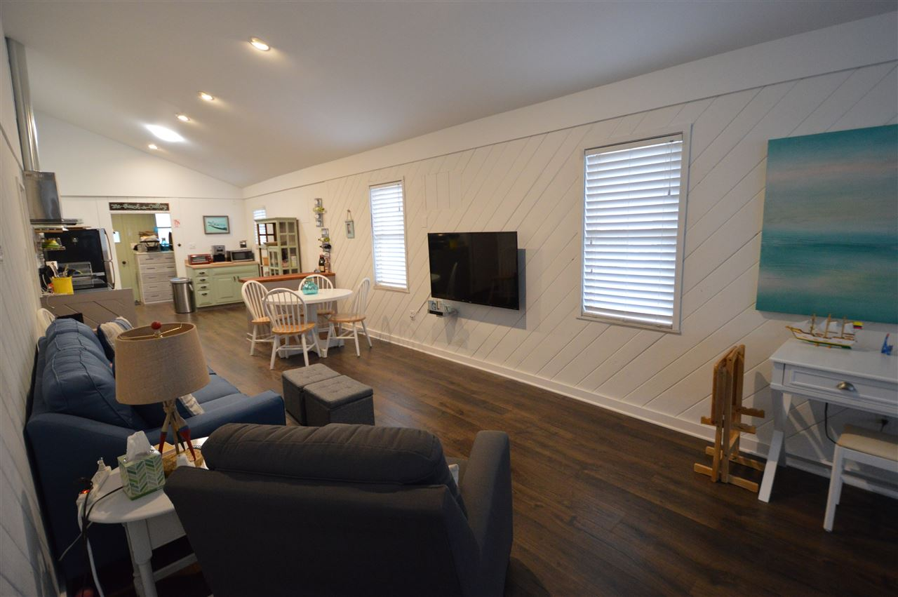 349 92nd Street, Unit Numbers #2, Stone Harbor,NJ - Picture 5