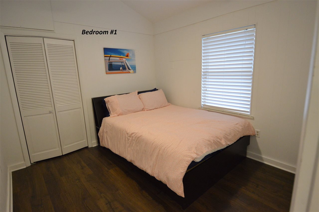 349 92nd Street, Unit Numbers #2, Stone Harbor,NJ - Picture 6