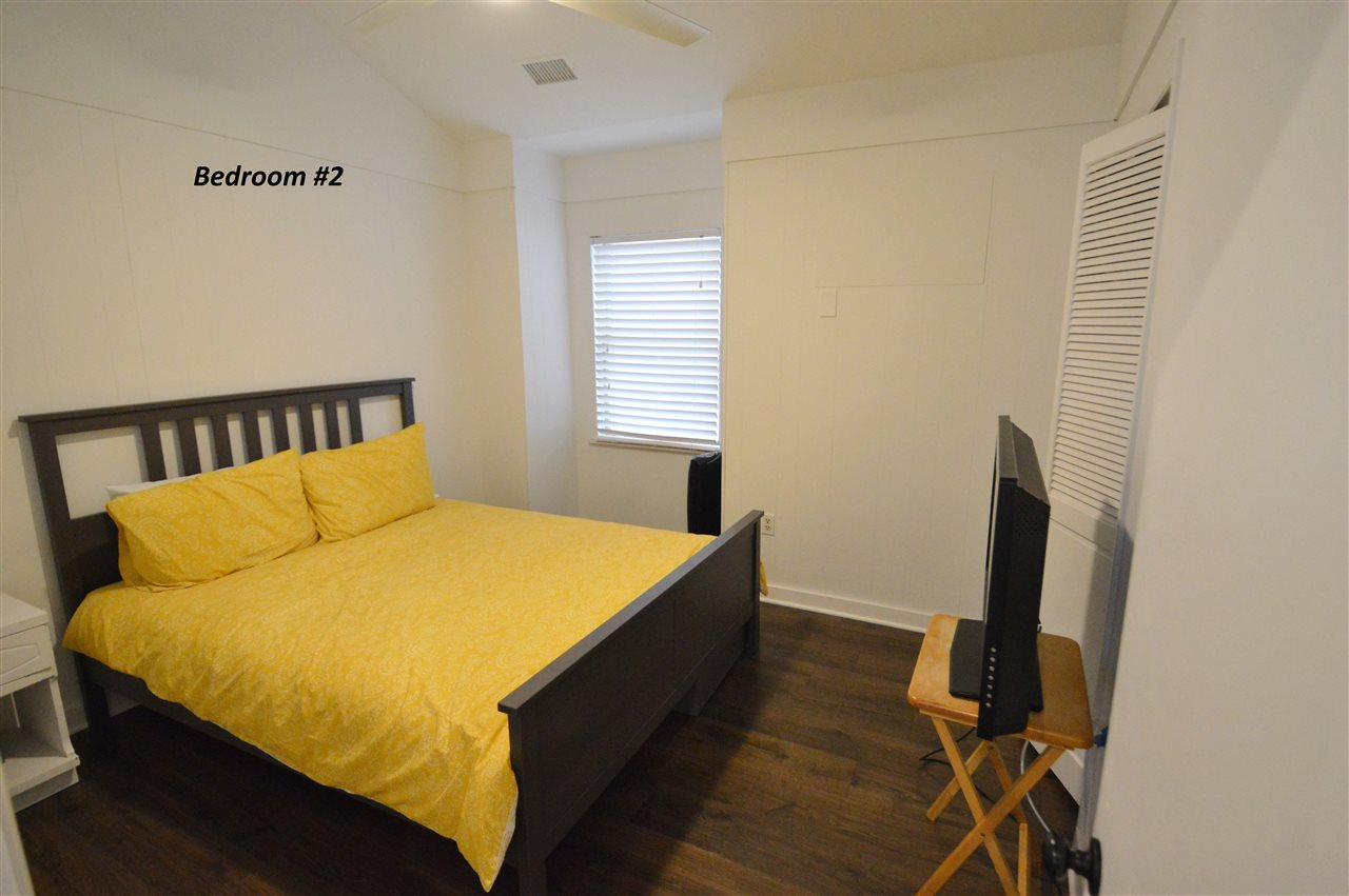 349 92nd Street, Unit Numbers #2, Stone Harbor,NJ - Picture 7