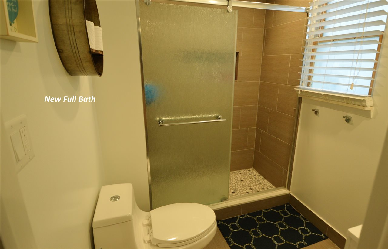 349 92nd Street, Unit Numbers #2, Stone Harbor,NJ - Picture 8