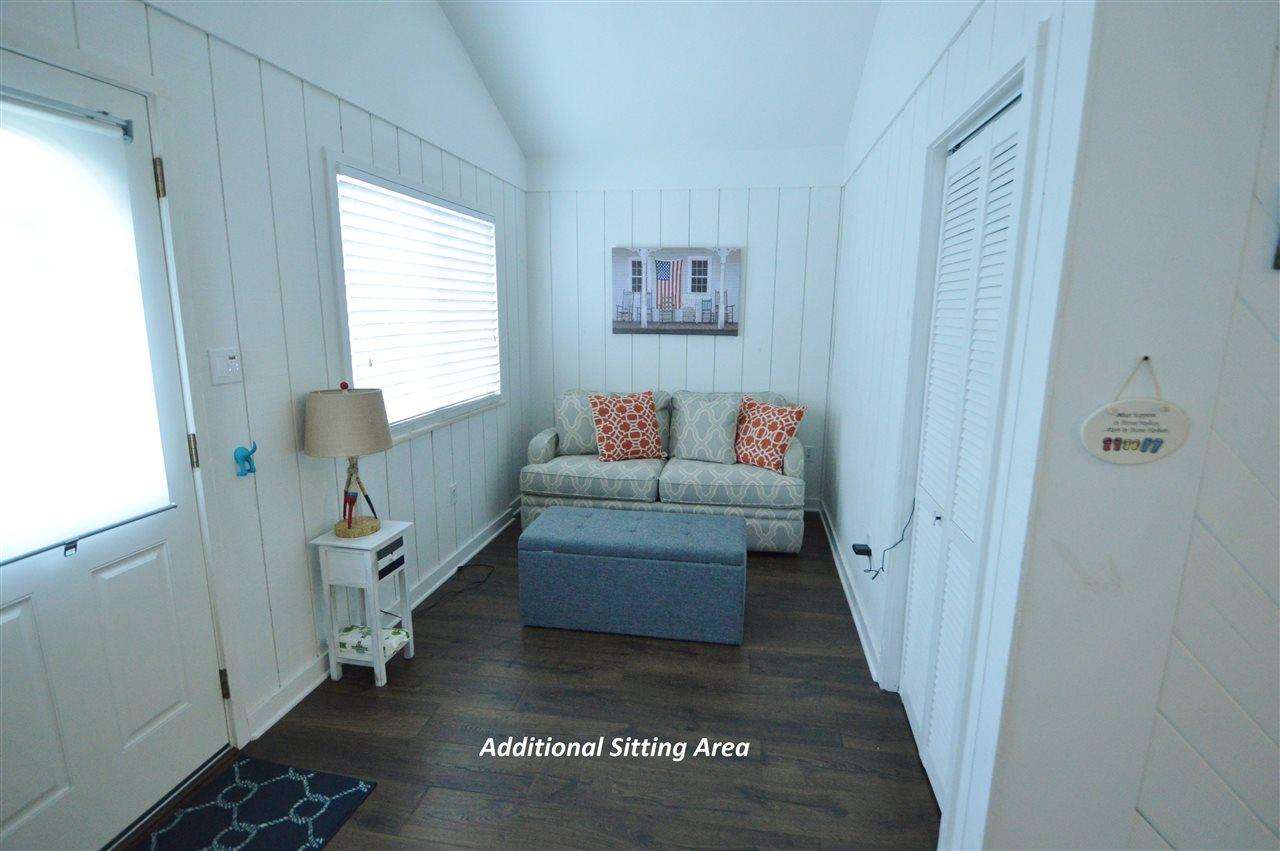 349 92nd Street, Unit Numbers #2, Stone Harbor,NJ - Picture 10