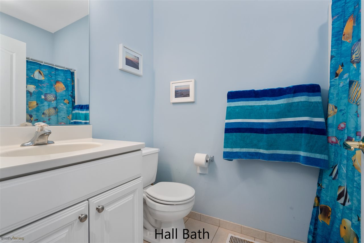 1109 Ocean Drive - Picture 12