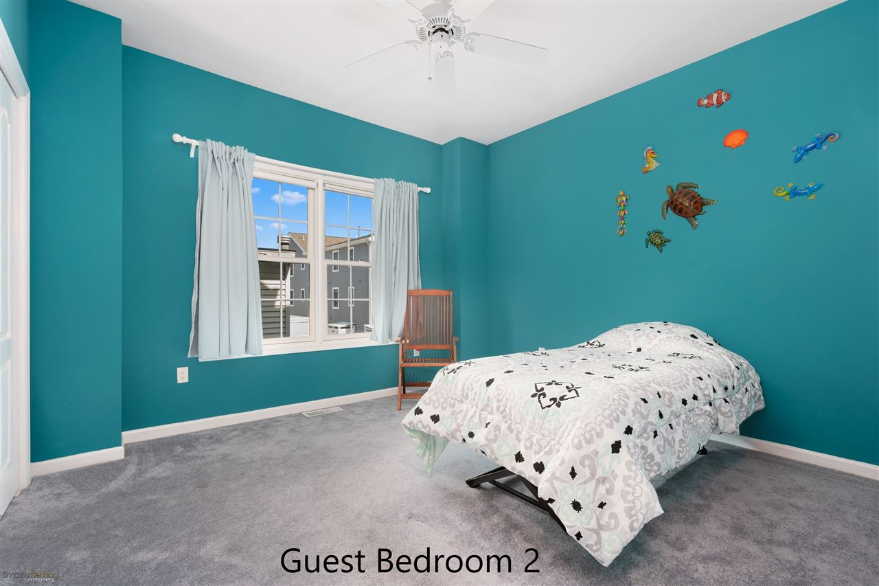 1109 Ocean Drive - Picture 13
