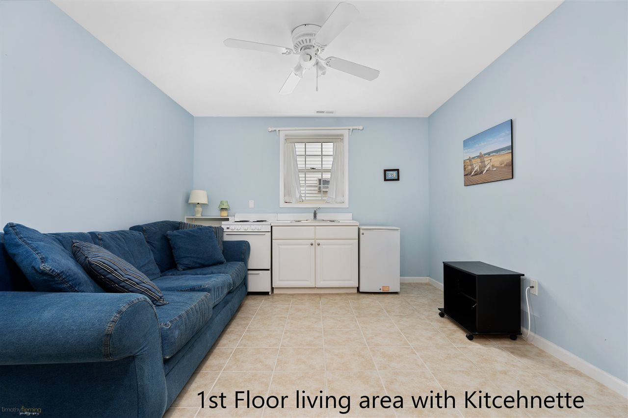 1109 Ocean Drive - Picture 14