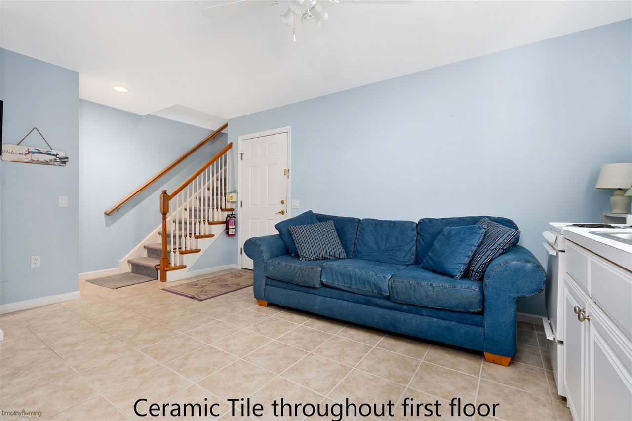 1109 Ocean Drive - Picture 15