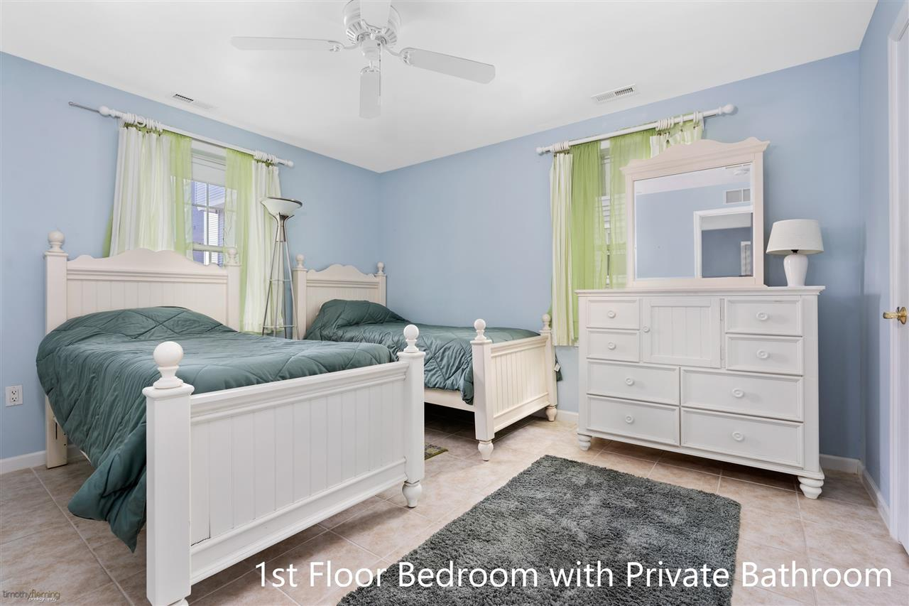 1109 Ocean Drive - Picture 17