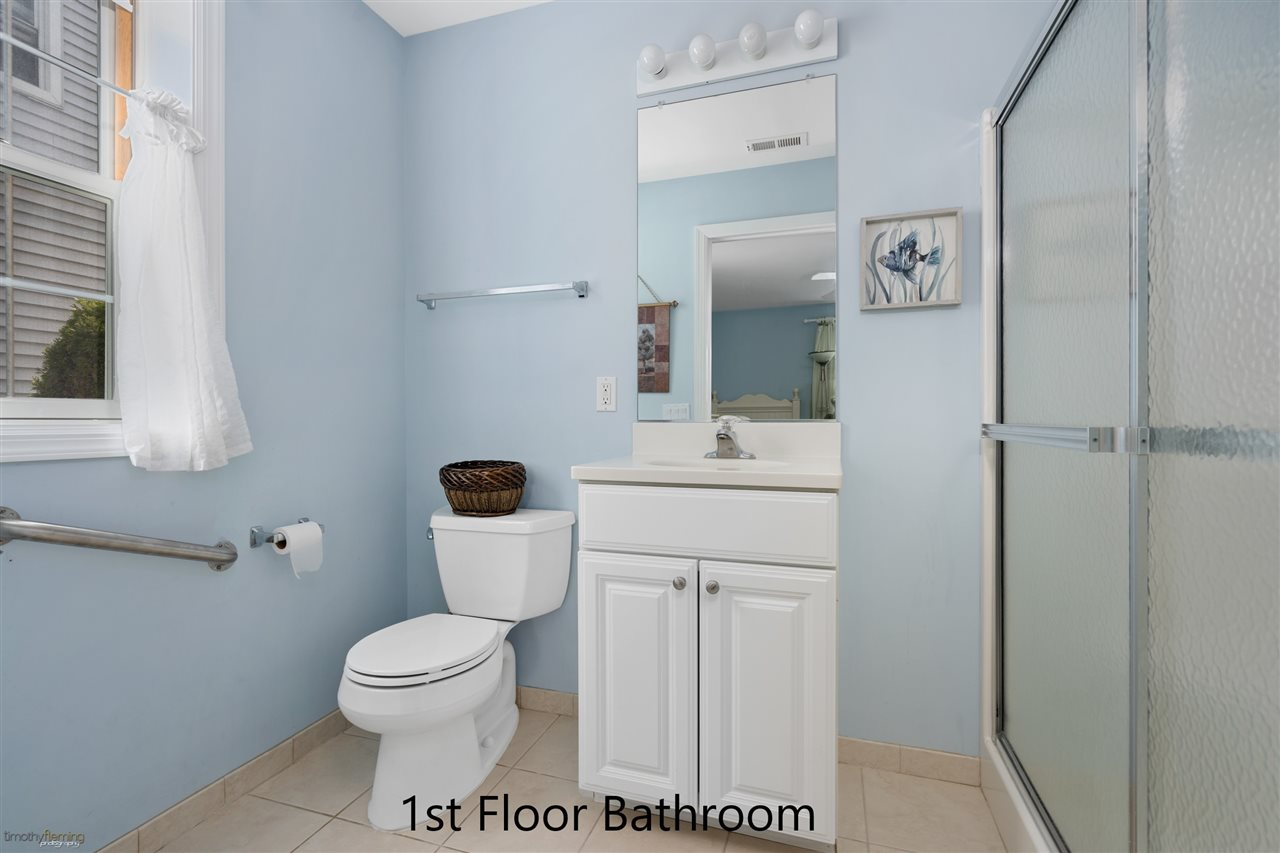 1109 Ocean Drive - Picture 18