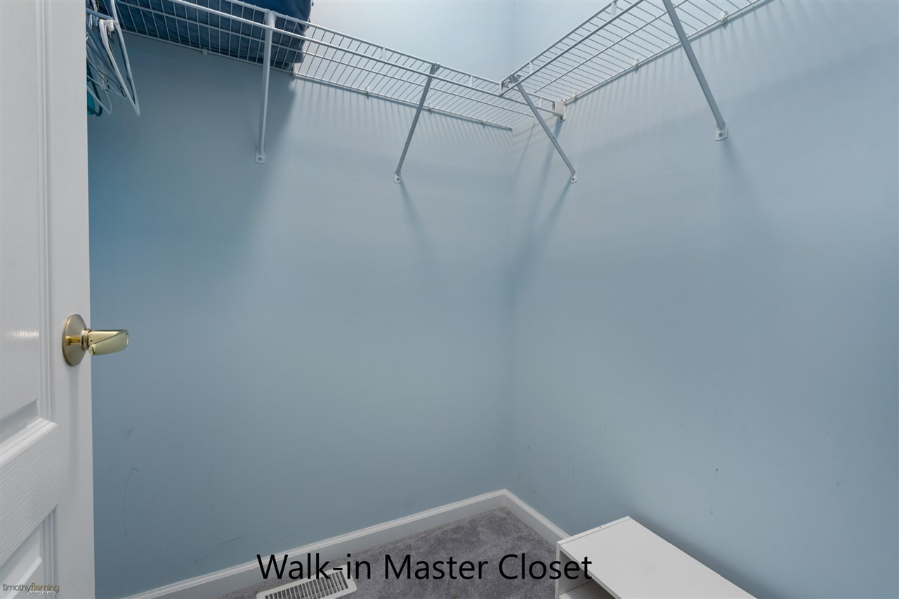 1109 Ocean Drive - Picture 10
