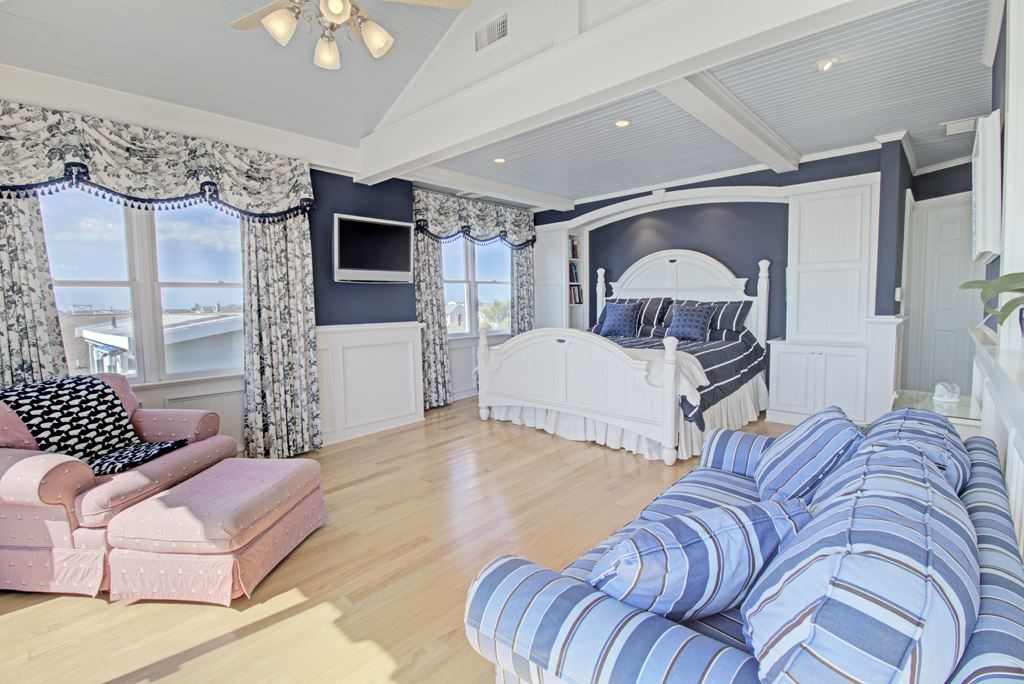 8808 First Avenue, Stone Harbor NJ - Picture 19