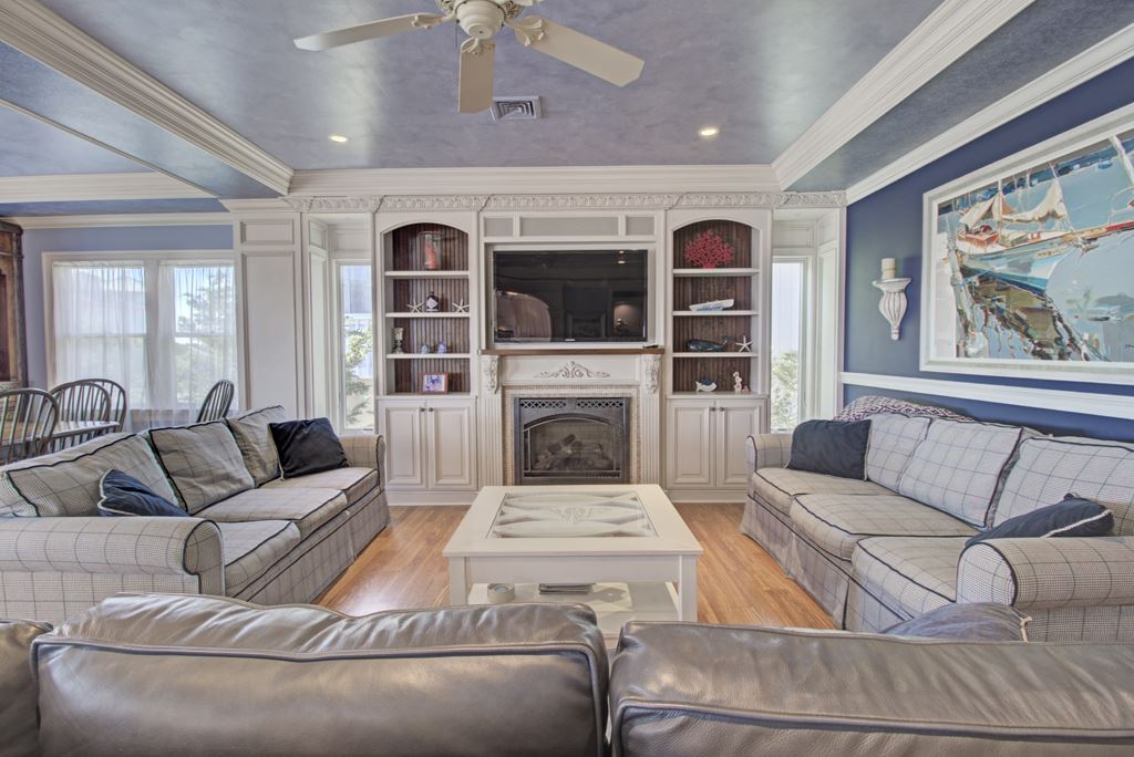 8808 First Avenue, Stone Harbor,NJ - Picture 7
