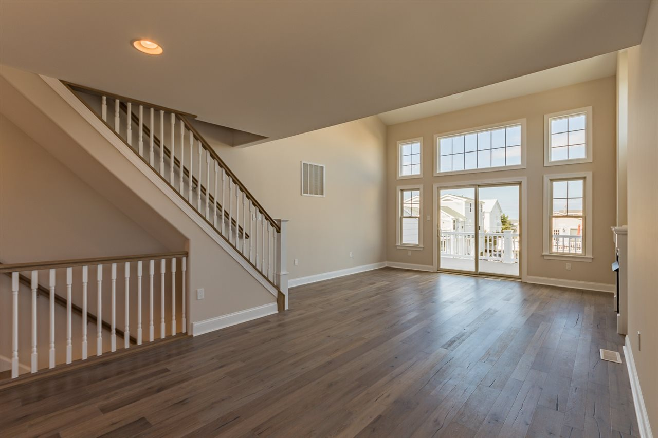 310 40th Street - Picture 18