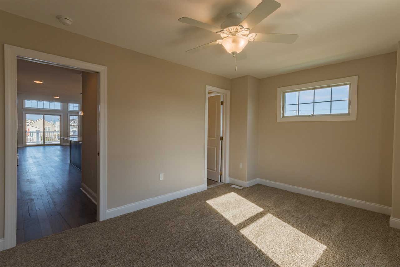 310 40th Street - Picture 21