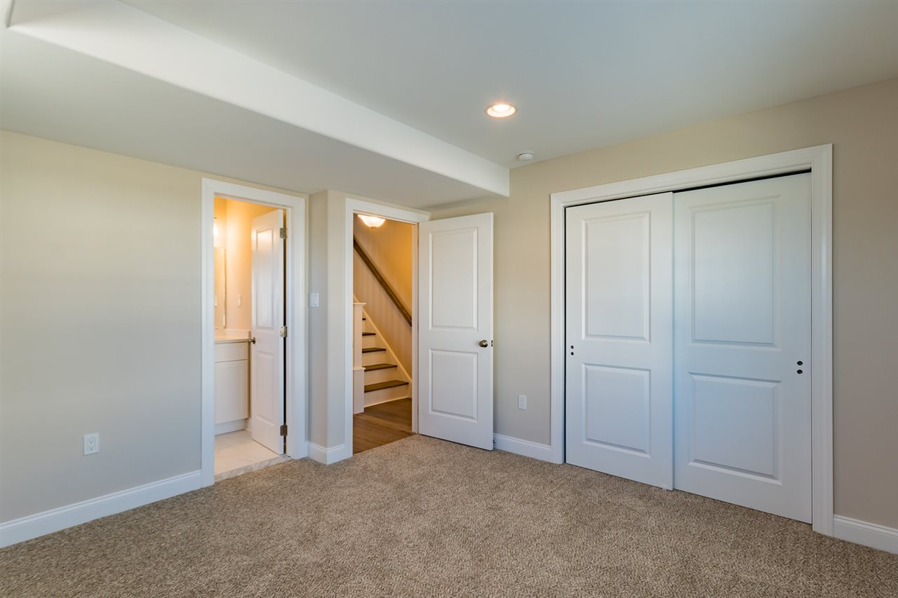 310 40th Street - Picture 10