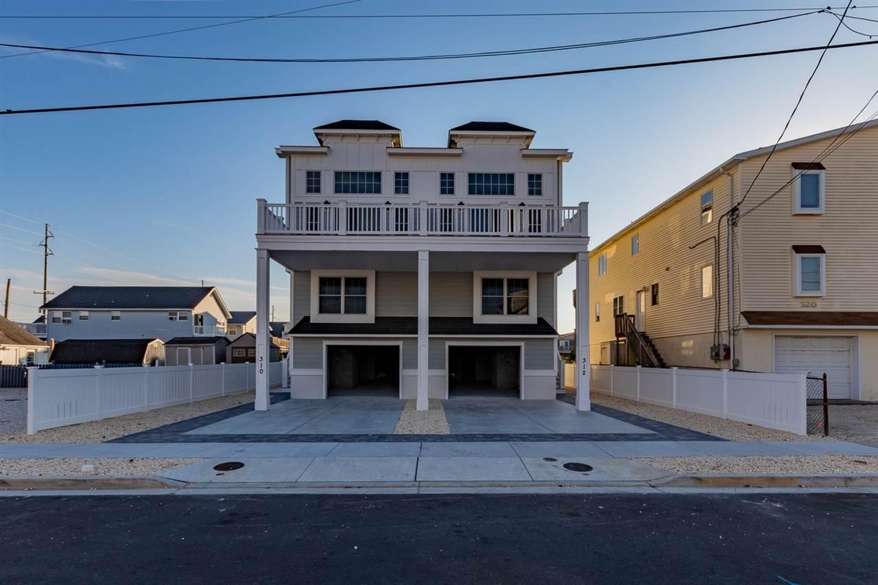 312 40th Street - Avalon
