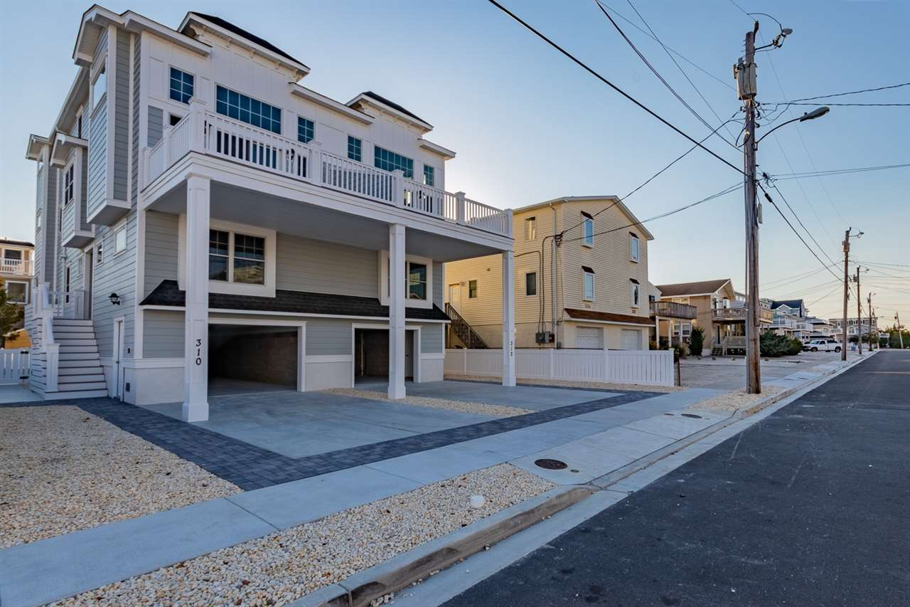 312 40th Street, Avalon,NJ - Picture 2