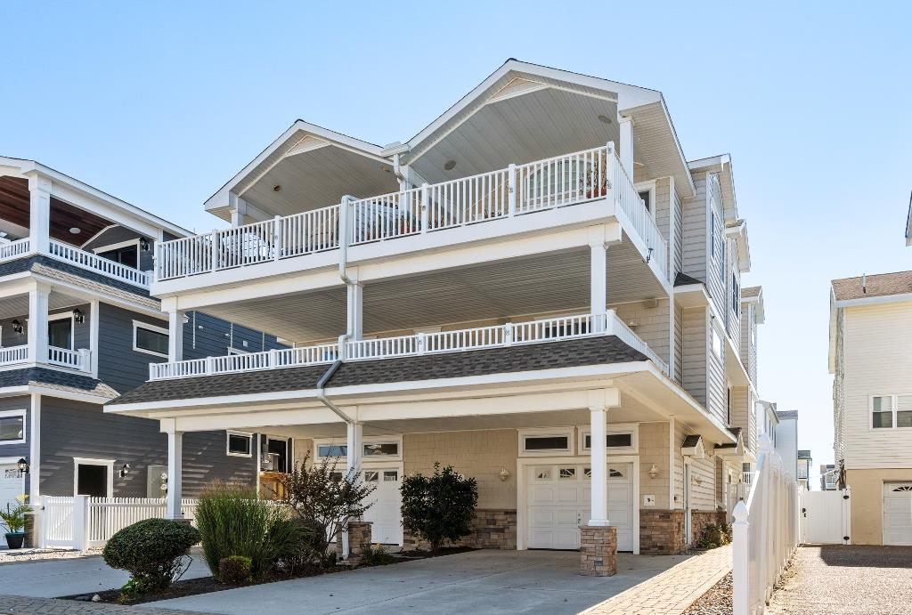26 49th Street, Sea Isle City