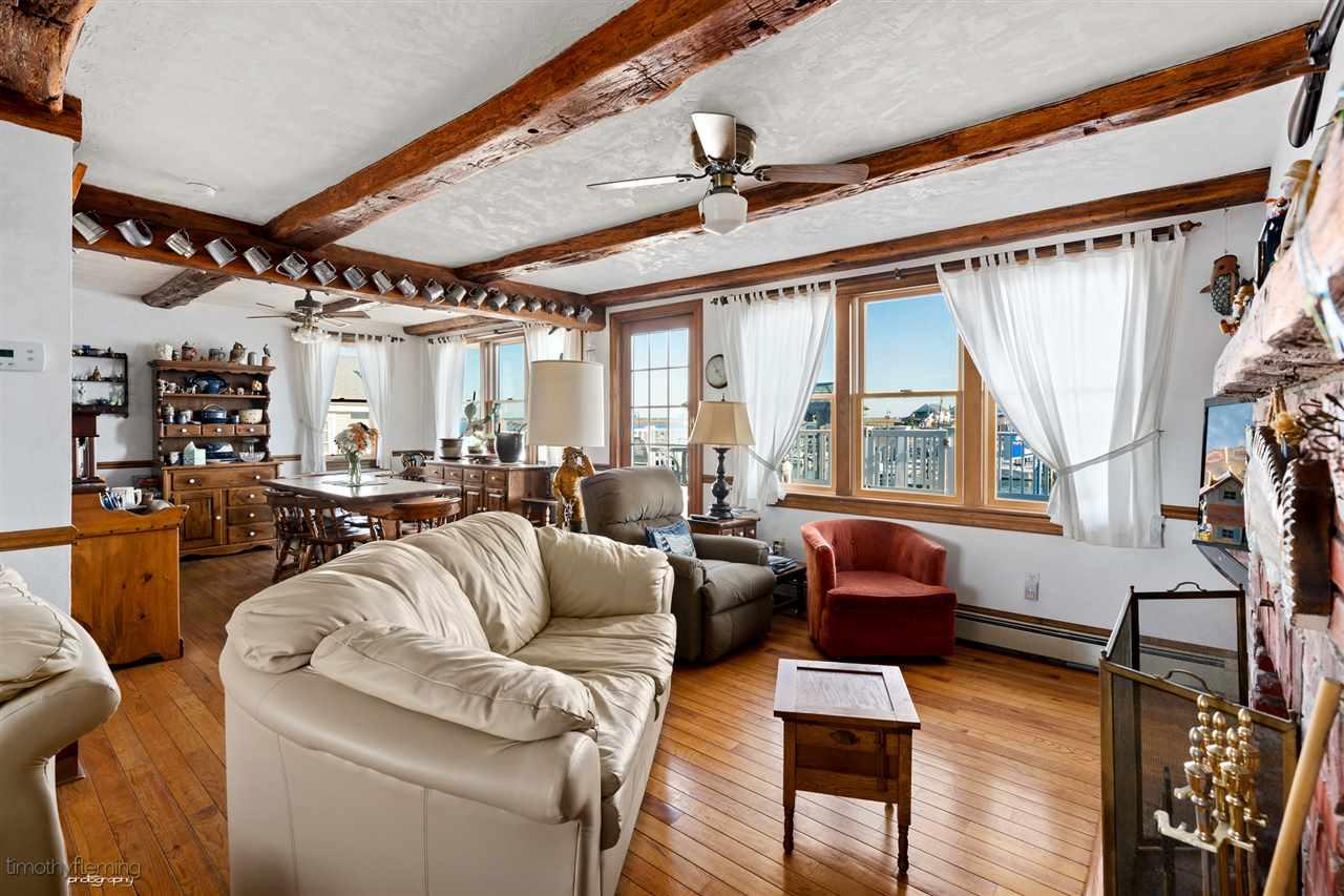 370 83rd Street, Stone Harbor,NJ - Picture 23