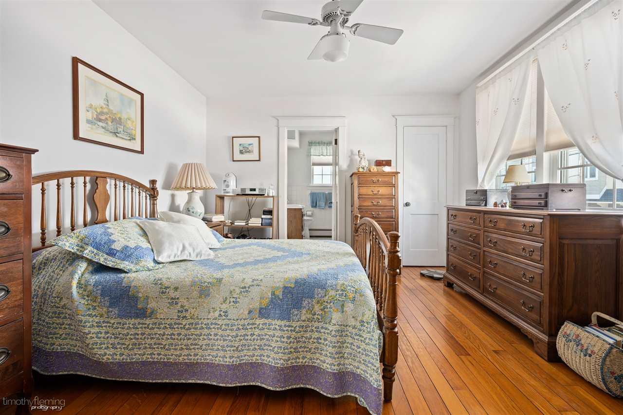 370 83rd Street, Stone Harbor,NJ - Picture 24