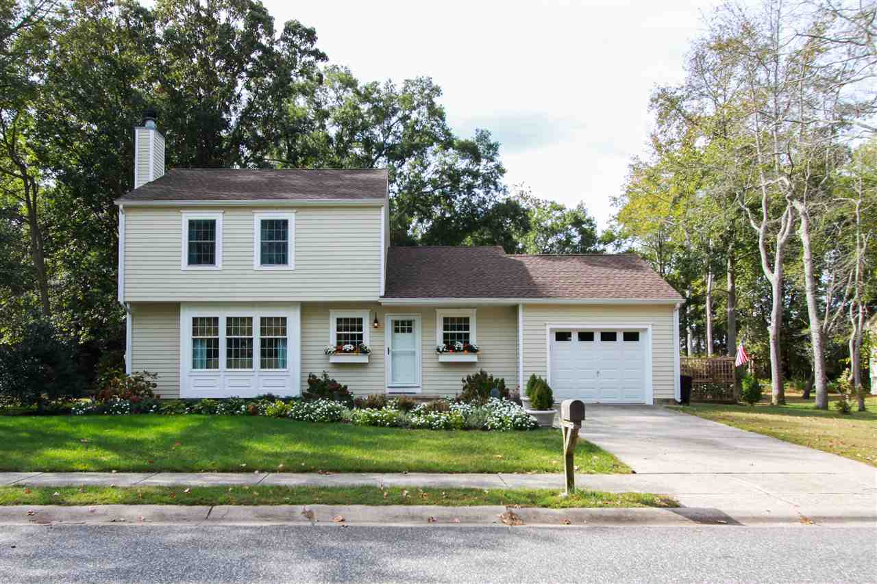 508 Portsmouth Road Road - Lower Township
