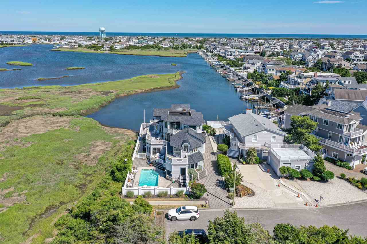 9 N Pelican Drive, Avalon NJ - Picture 2