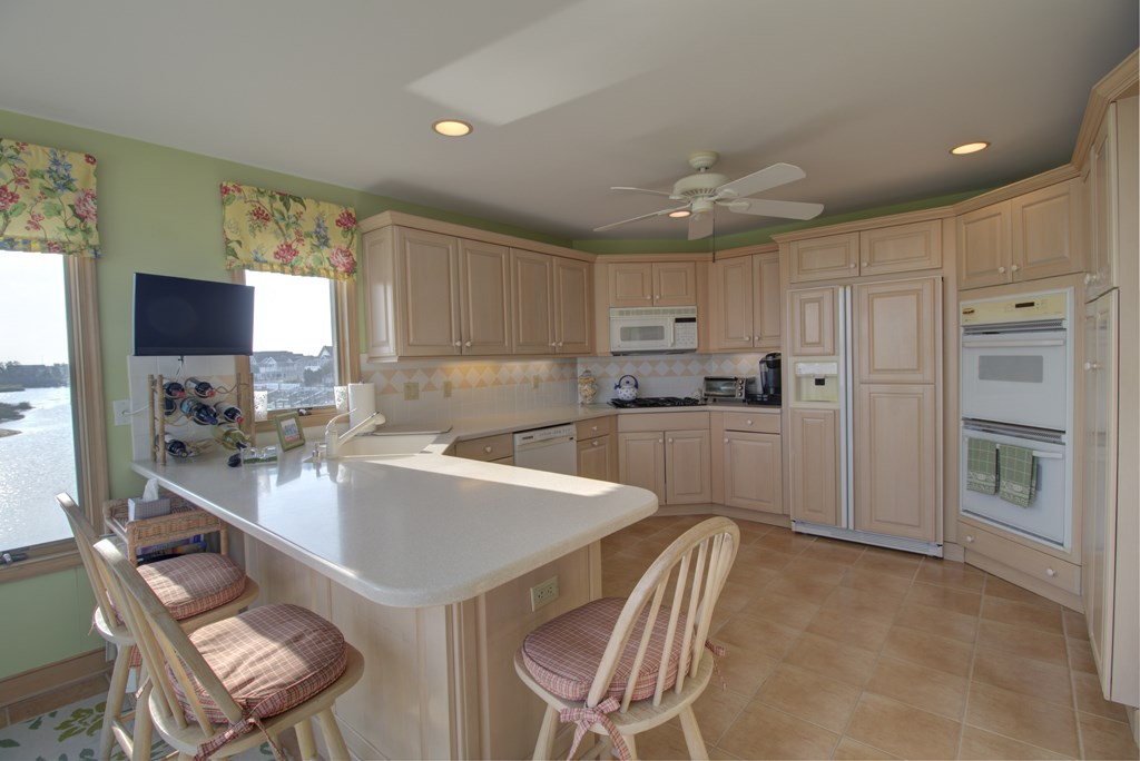 9 N Pelican Drive, Avalon NJ - Picture 11
