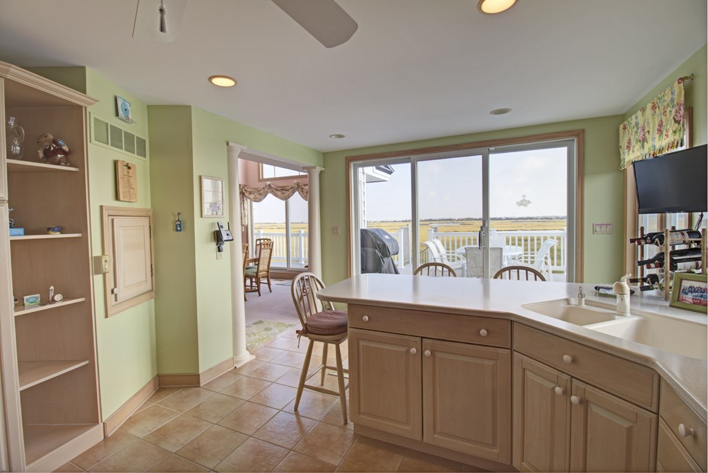 9 N Pelican Drive, Avalon,NJ - Picture 12