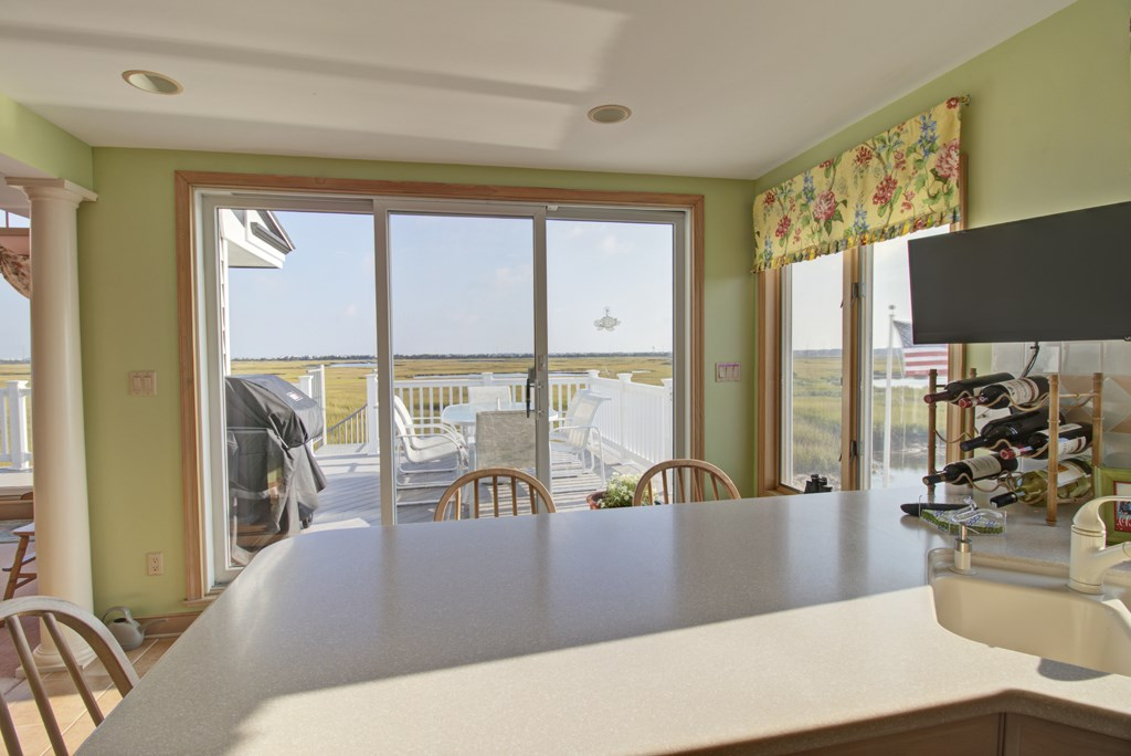 9 N Pelican Drive, Avalon,NJ - Picture 13