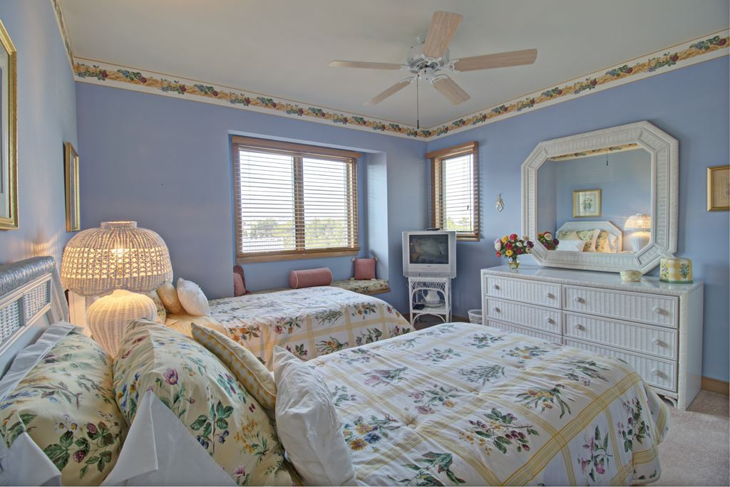 9 N Pelican Drive, Avalon,NJ - Picture 16