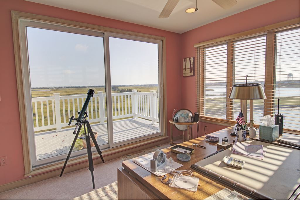 9 N Pelican Drive, Avalon NJ - Picture 17