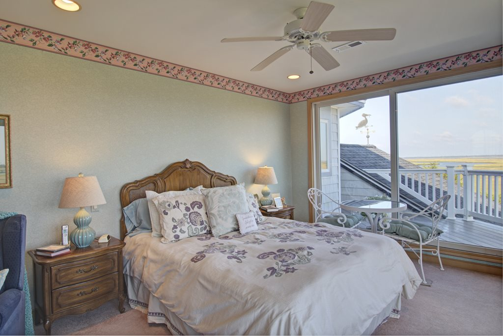 9 N Pelican Drive, Avalon,NJ - Picture 18