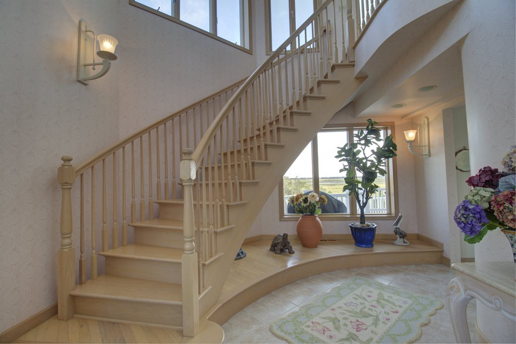 9 N Pelican Drive, Avalon,NJ - Picture 3