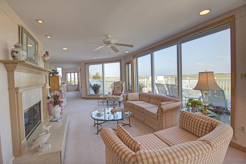 9 N Pelican Drive, Avalon,NJ - Picture 9