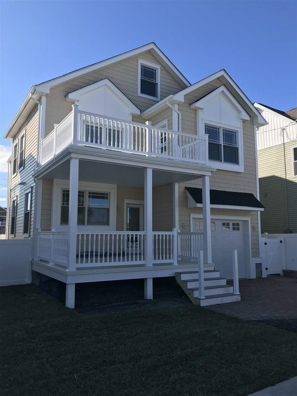 122 E Preston Road- Wildwood Crest