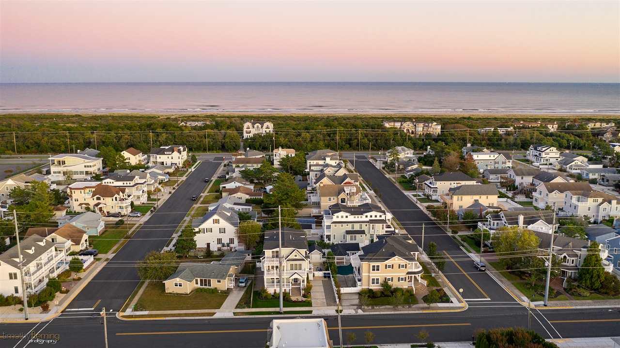 5189 Ocean Drive, Avalon NJ - Picture 5