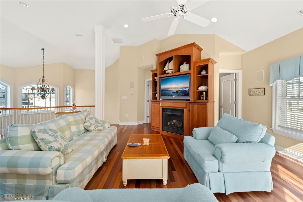 5189 Ocean Drive, Avalon NJ - Picture 10