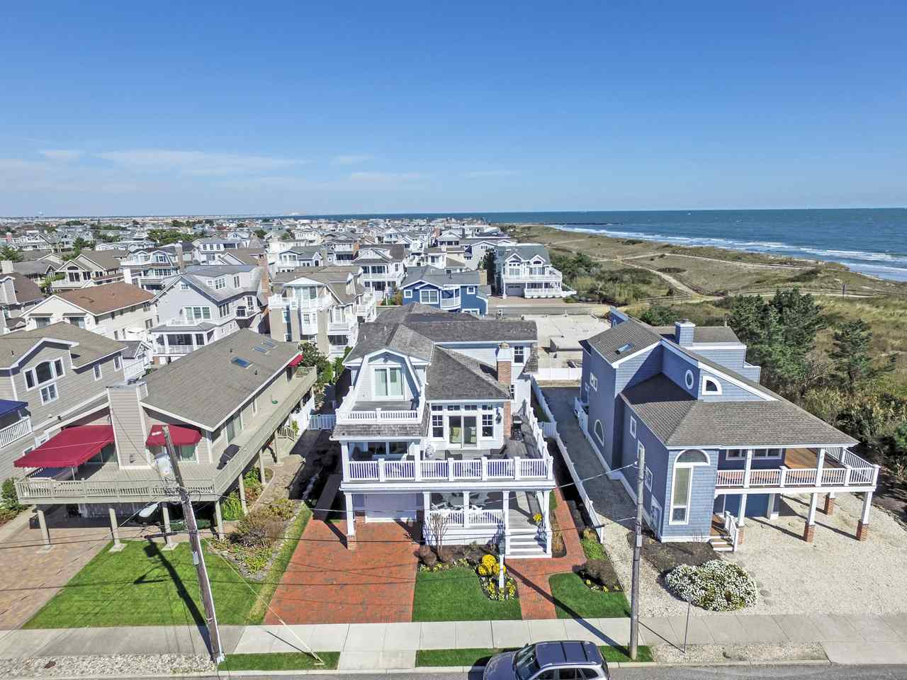 83 E 16th Street, Avalon,NJ - Picture 3