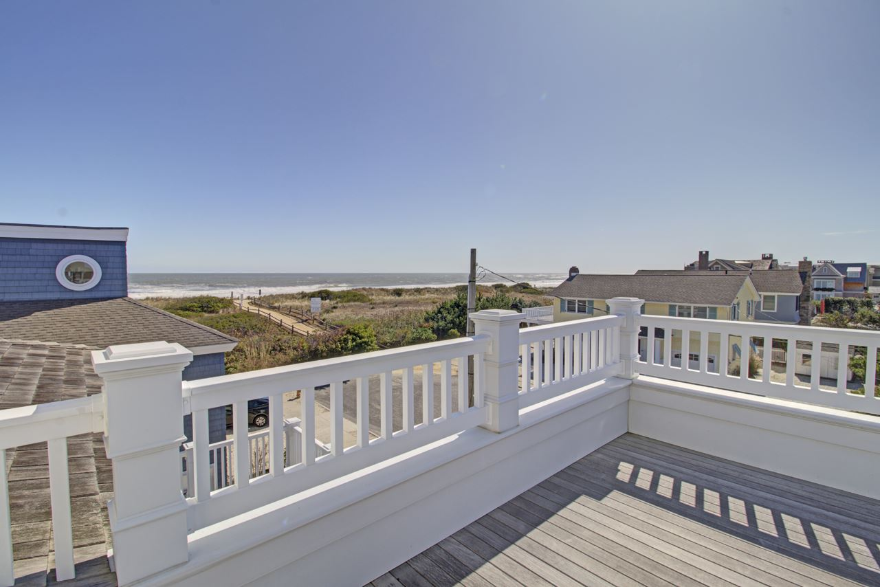 83 E 16th Street, Avalon,NJ - Picture 25