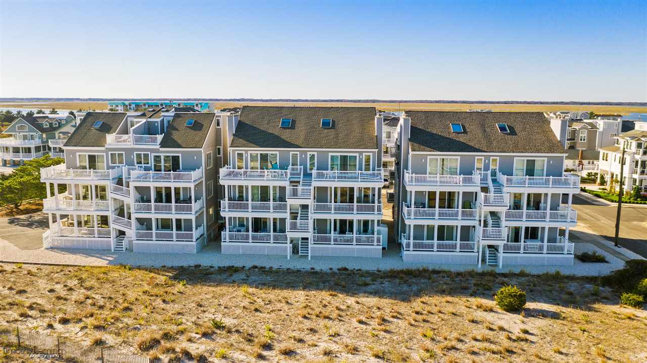 9205 Pleasure Avenue - Sea Isle City