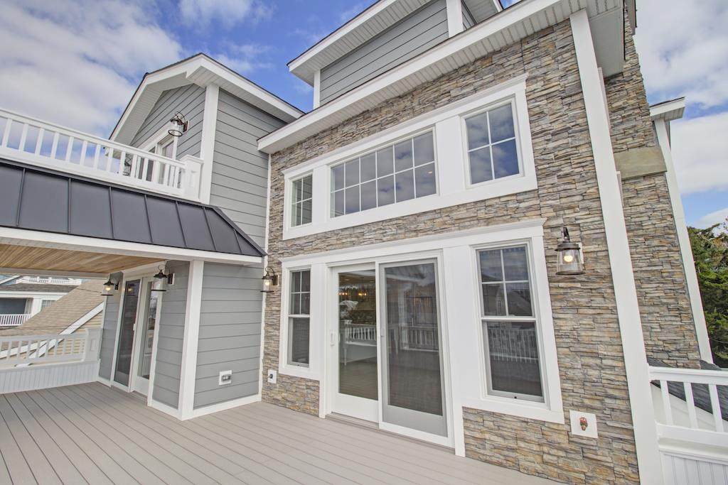 65 W 11th Street, Avalon NJ - Picture 19