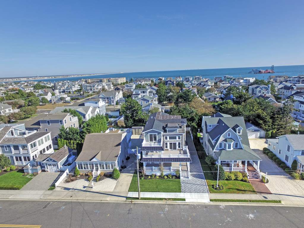 65 W 11th Street, Avalon NJ - Picture 22