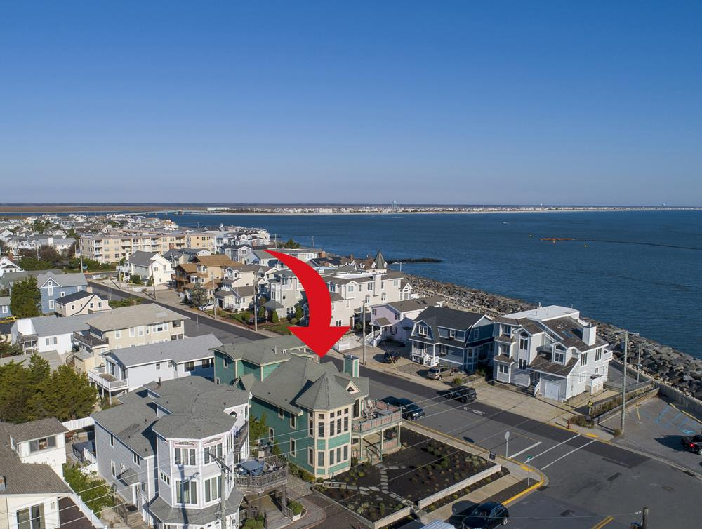 10 W 8th Street, Avalon NJ - Picture 3